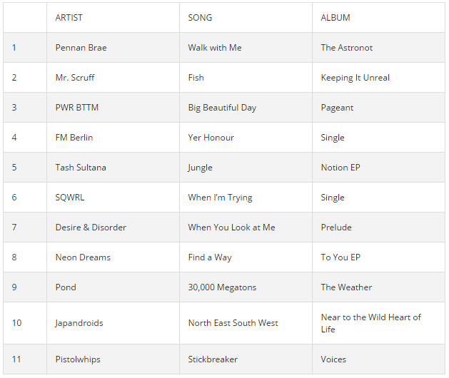 top11.PNG