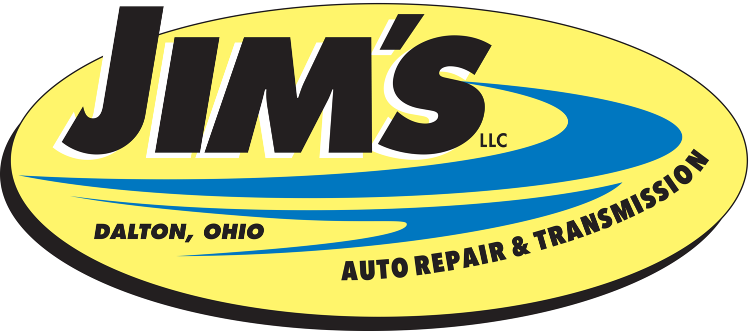 Jim's Auto Repair and Transmission