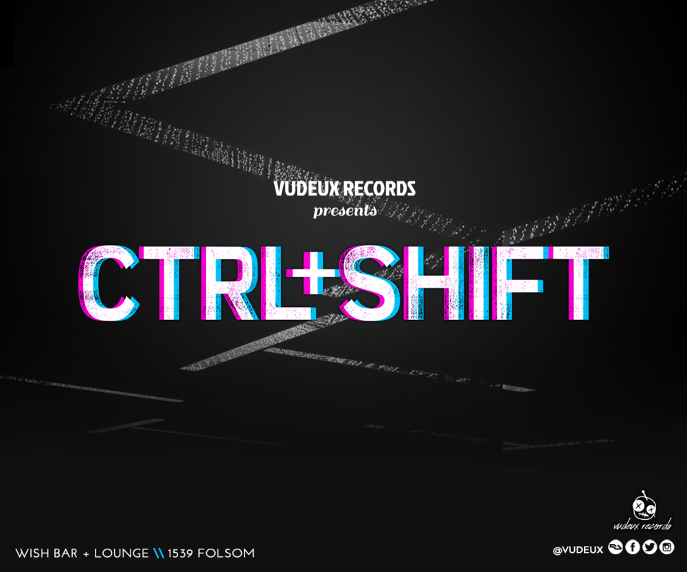 CTRL+SHIFT_IG_cover.png