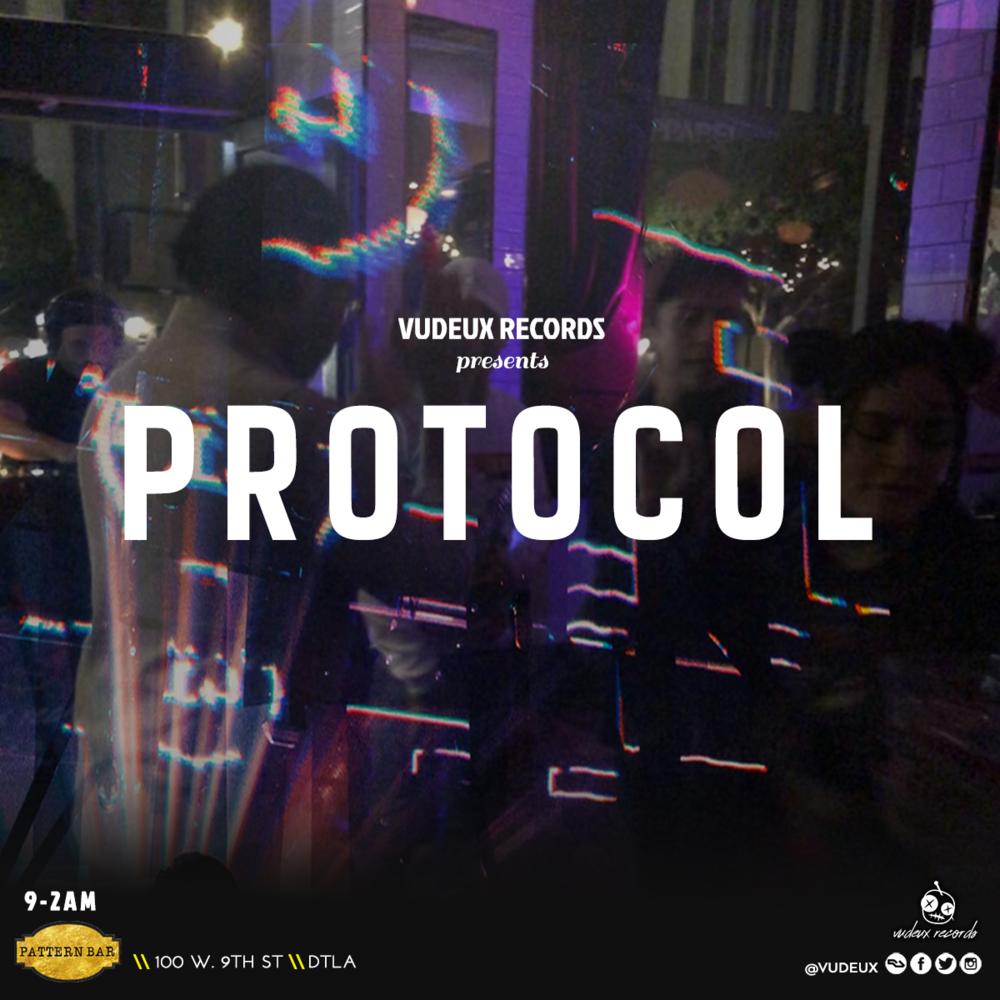 Protocol_IG.png