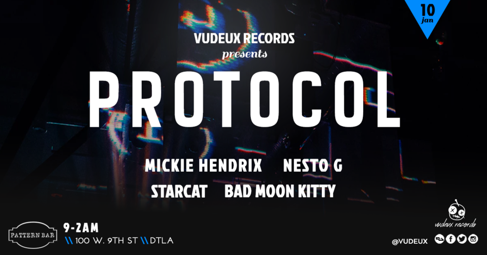Protocol_01102019-Flyer.png