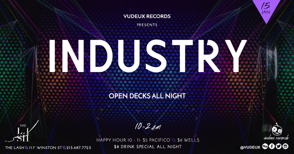 Industry_01152019_flyer.png