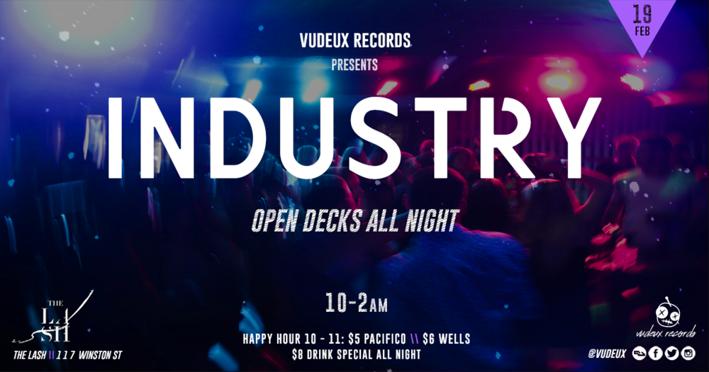 Industry_02192019_flyer.png