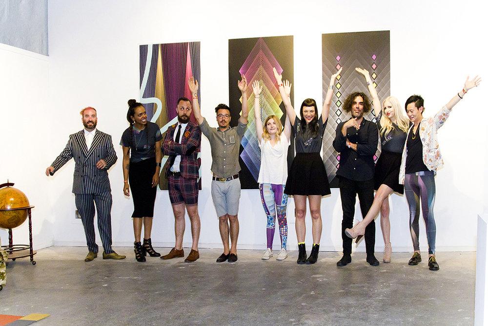 14.The-Vortex-Project_team_Caroline-Geys_graphic-wall_Photo-Martha-Galvan.jpg