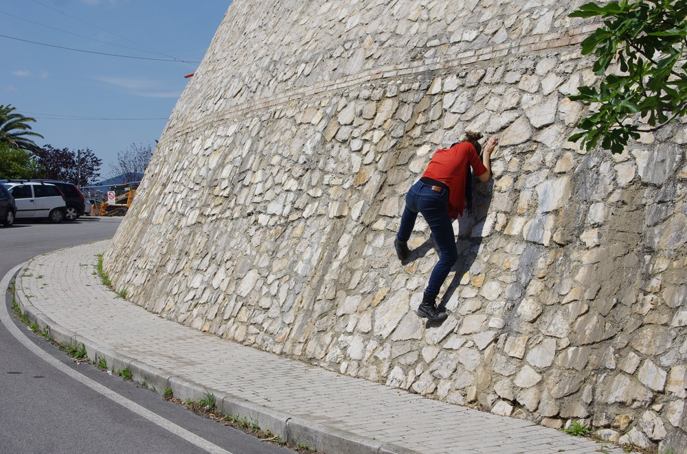 climb_photocredit_ed_spence.JPG