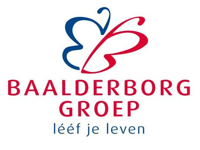 logo-BaalderborgGroep.jpg