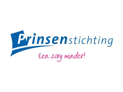 logo-Prinsenstichting.jpg