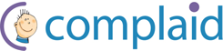 complaid-logo.png