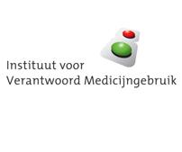 IVM-onderzoek.jpg