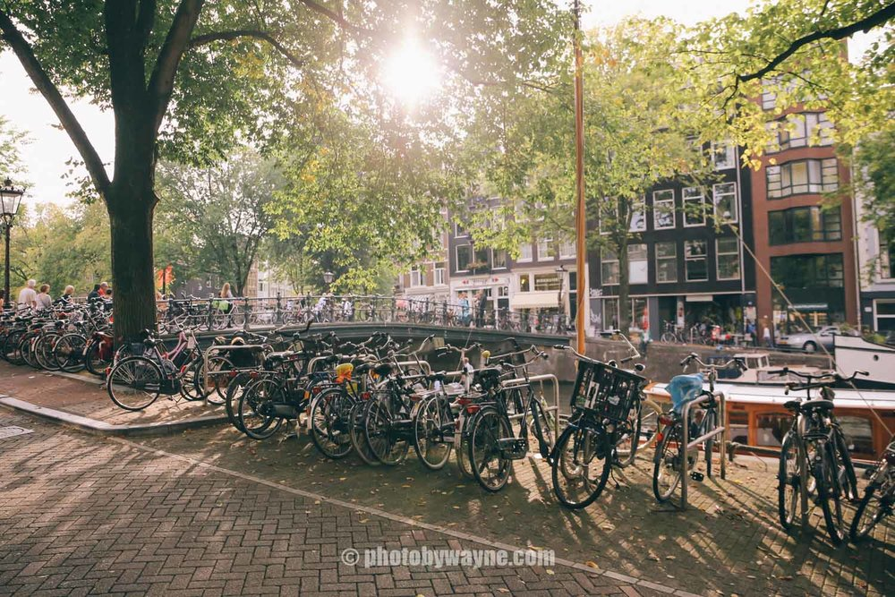 amsterdam-bicycle-rack.jpg