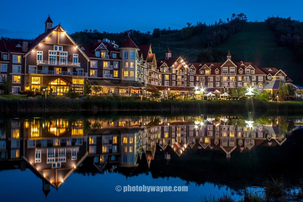blue-mountains-resort-ontario-canada.jpg
