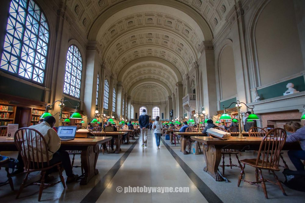 boston-library-reading-room-mckim-building.jpg