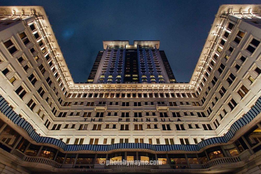 hong-kong-peninsula-hotel.jpg