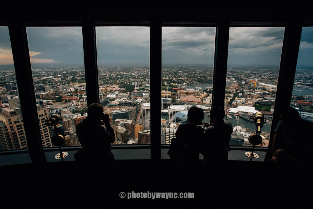 sydney-tower-view-tourists.jpg