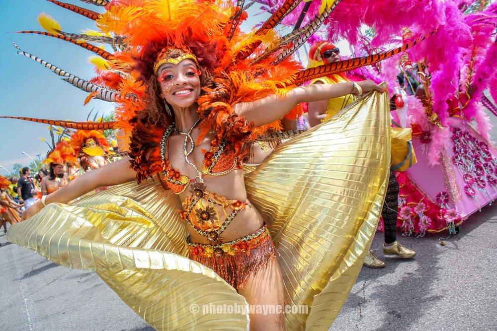 toronto-caribbean-carnival-festival.jpg