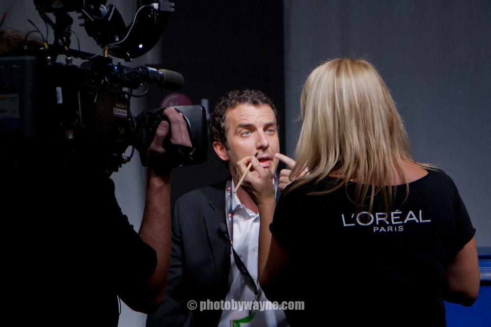 toronto-fashion-week-backstage-interview-makeup.jpg
