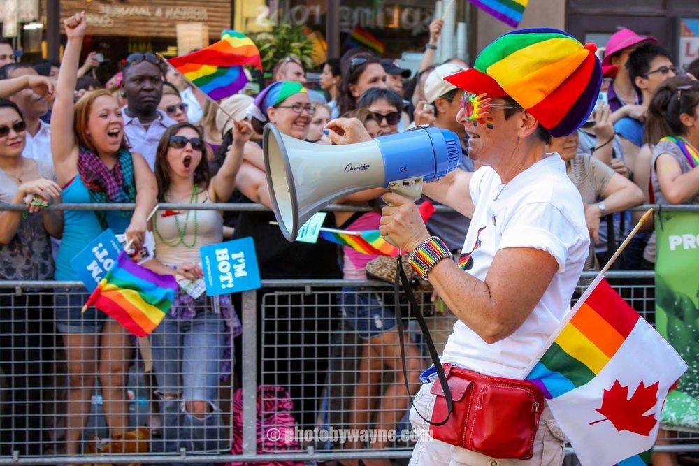 toronto-pride-parade-outdoor.jpg