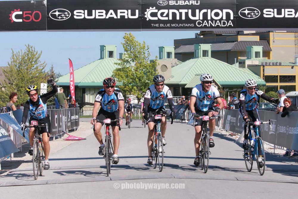 centurion cycling race