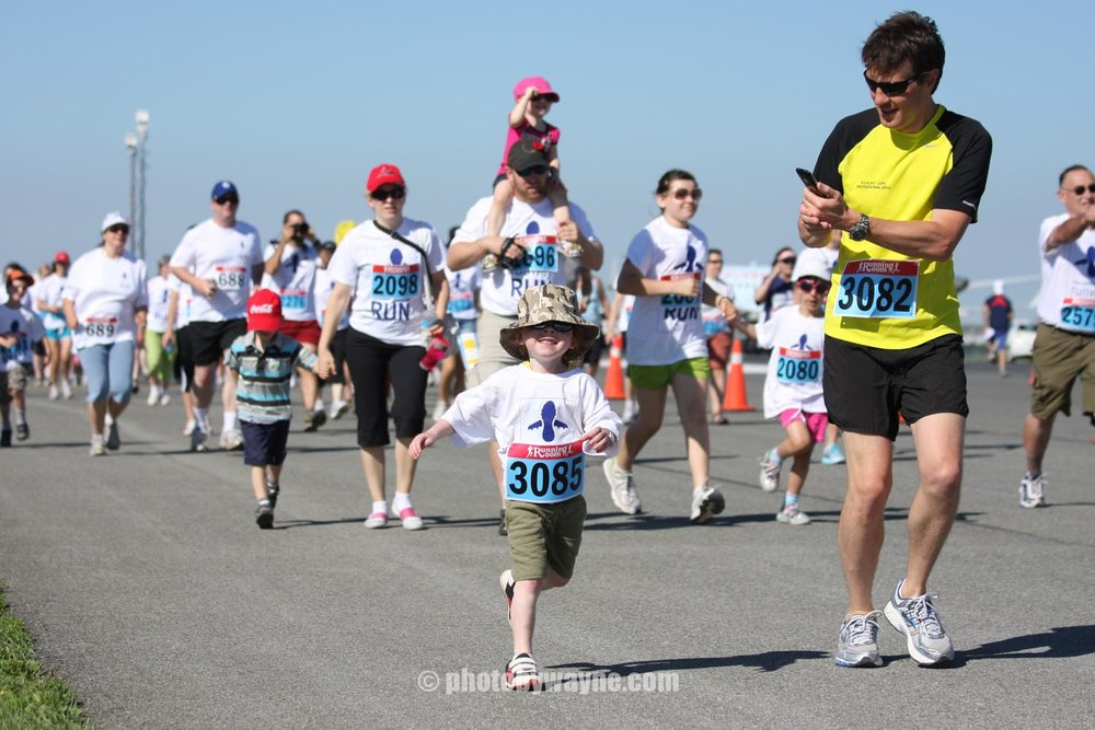 toronto-family-5k-race-photography.jpg