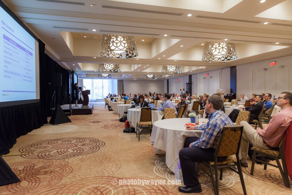 toronto-business-conference-photography-event.jpg