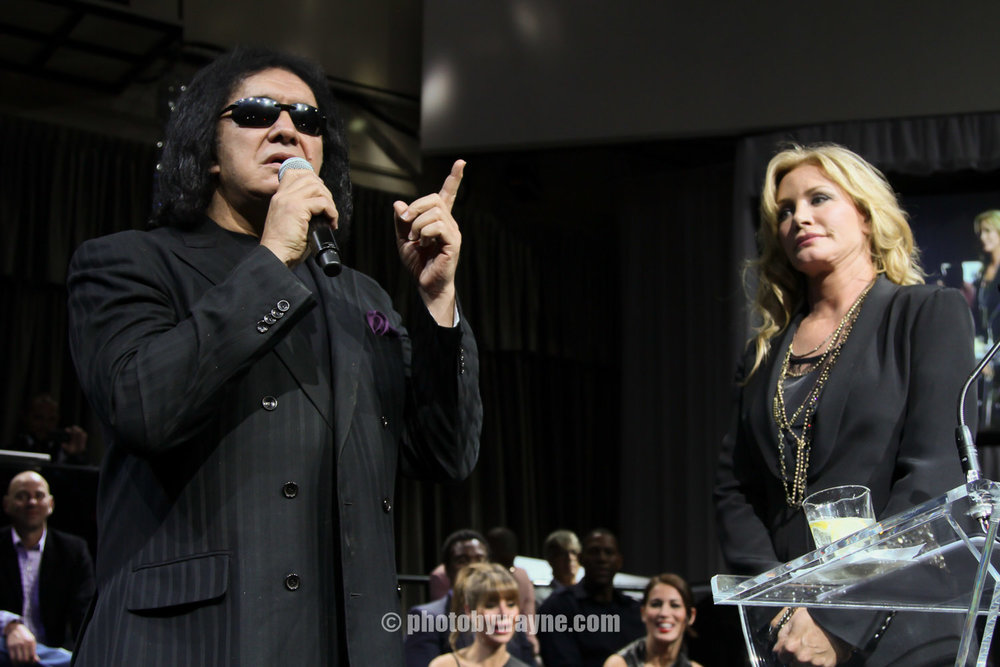 toronto-charity-gala-photographer-gene-simmons.jpg
