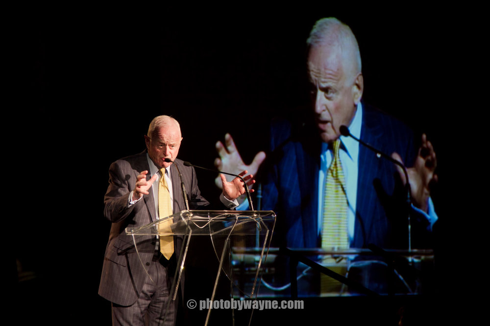 toronto-corporate-event-photographer-peter-munk-barrick-gold-founder.jpg