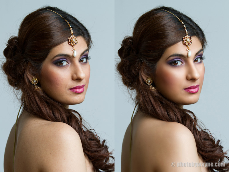 headshot-retouch-before-and-after-1