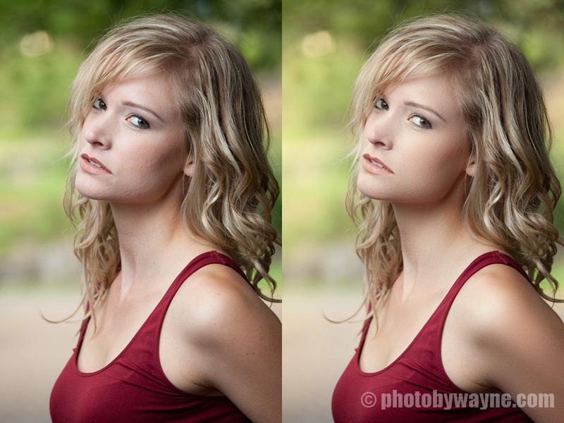 model-head-shot-retouch
