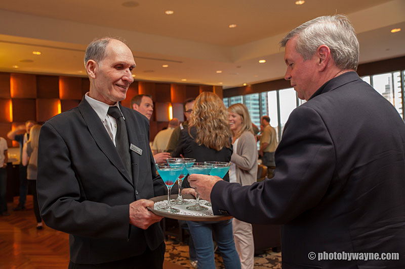 02-cocktail-reception-business-meeting-toronto-sheraton