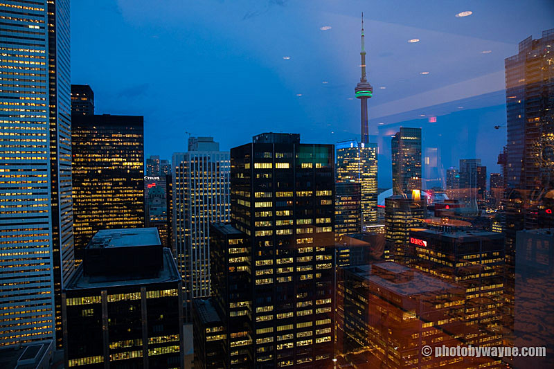 05-toronto-business-conference-photographer