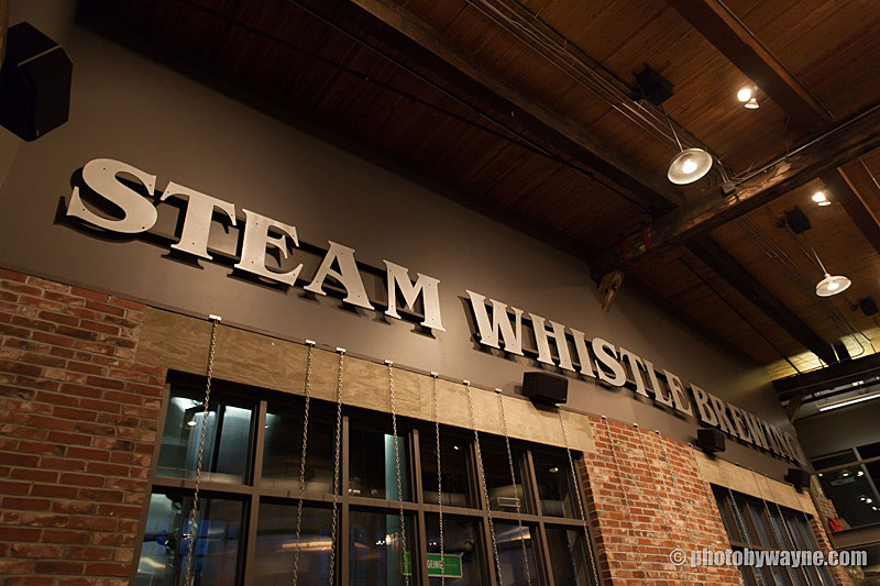 30-steam-whistle-corporate-event