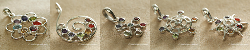 chakra-gemstone-jewelry-product-photographer