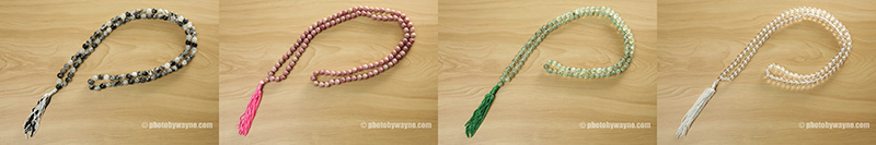 mala-necklace-gemstone-jewelry-product-photography