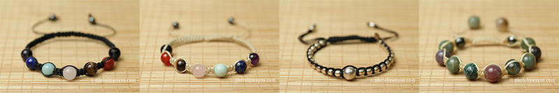 shamballa-bracelet-small-product-photography-toronto