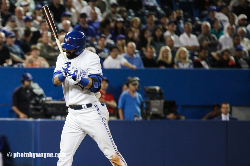 blue-jays-baseball-game-event-photography