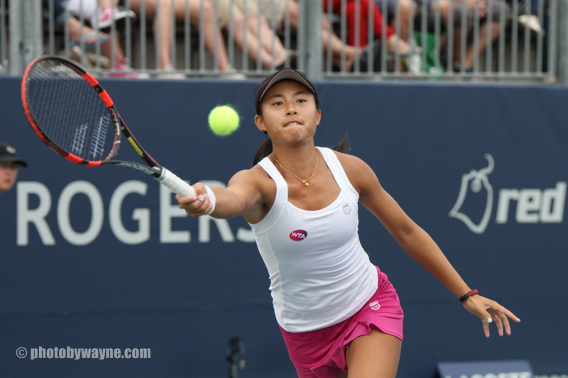 rogers-cup-carol-zhao-tennis-player-canada