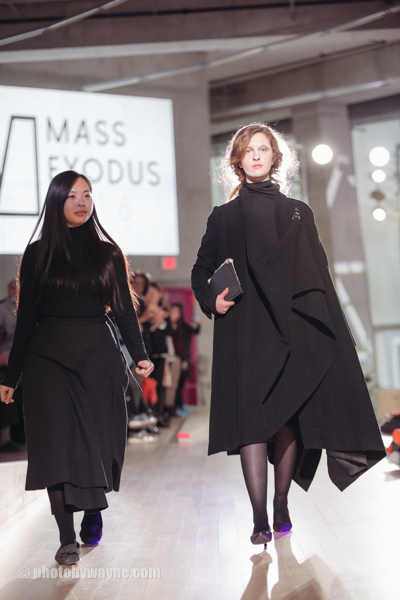 fashion-show-photography-toronto-mass-exodus-2016