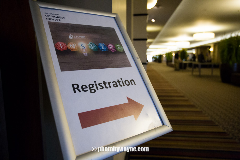 registration-sign-inside-toronto-congress-centre