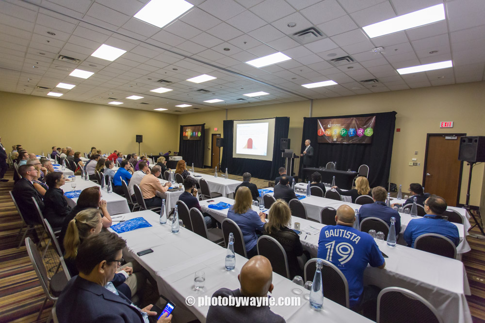 user-conference-photography-toronto