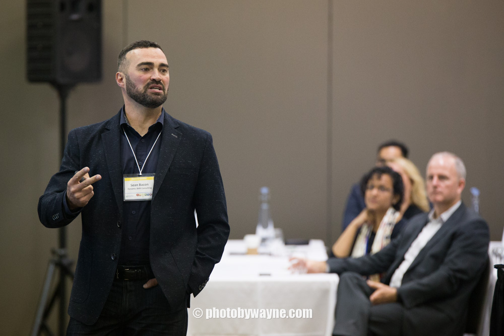 user-conference-keynote-speaker-event-photography-toronto