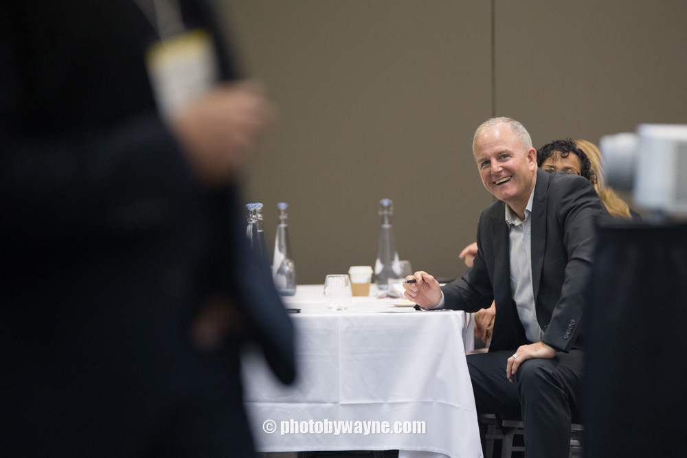 ceo-reaction-speech-toronto-corporate-event-photography