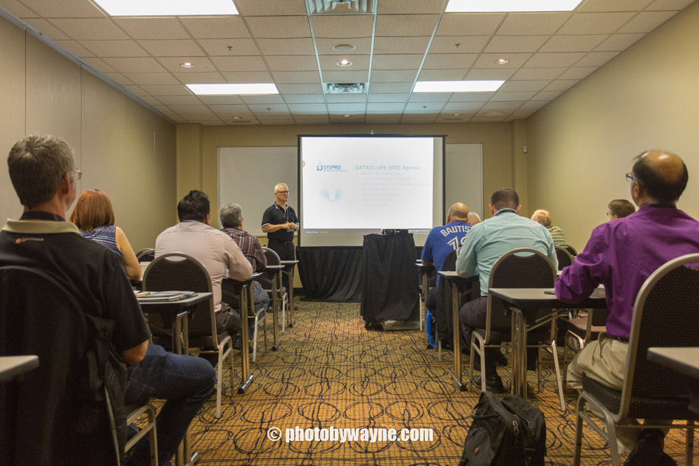 breakout-session-SYSPRO-user-conference