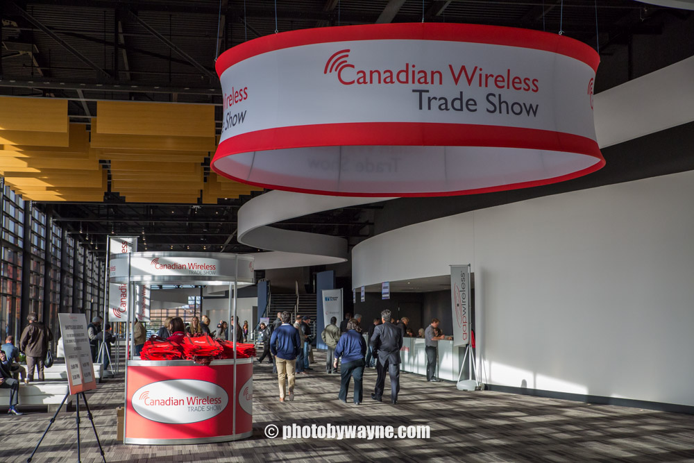 canadian-wireless-trade-show-registration