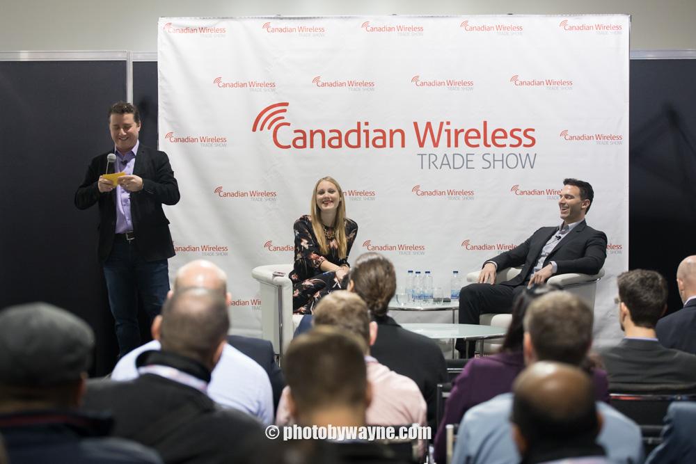 canadian-wireless-trade-show-keynote-speaker