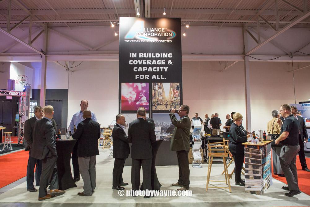 toronto-event-consumer-show-photography