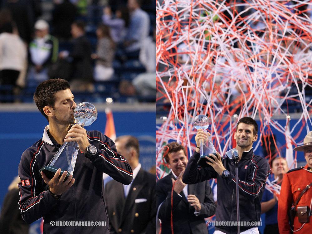 toronto-rogers-cup-champion-novak-djokovic.jpg