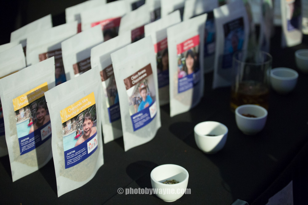 22-selling-tea-leaves-rasing-money-for-charity.jpg