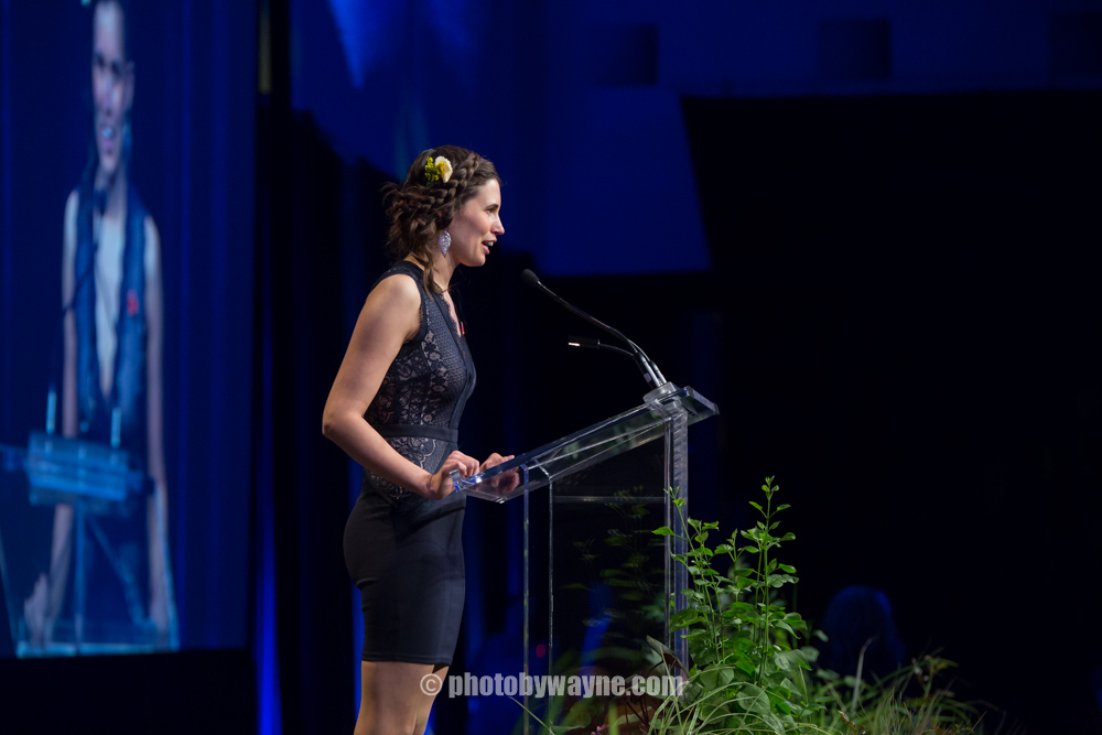 65-tiana-rodrigue-speech-friends-we-care-gala.jpg