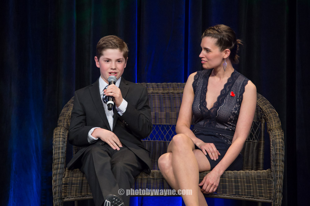 66-tiana-rodrigue-interview-young-boy.jpg