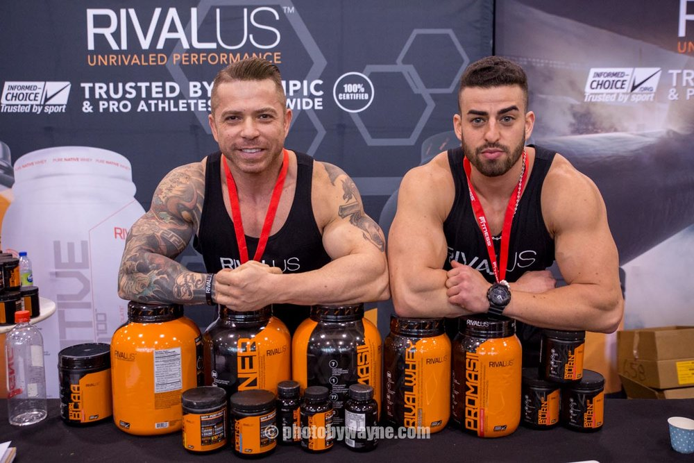 02-toronto-pro-supershow-rivalus-booth.jpg
